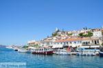 Poros | Saronische eilanden | De Griekse Gids Foto 52 - Foto van De Griekse Gids