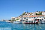 Poros | Saronische eilanden | De Griekse Gids Foto 53 - Foto van De Griekse Gids