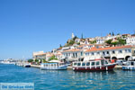Poros | Saronische eilanden | GriechenlandWeb.de Foto 53 - Foto von GriechenlandWeb.de