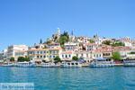Poros | Saronische eilanden | De Griekse Gids Foto 55 - Foto van De Griekse Gids