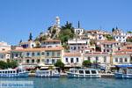 Poros | Saronische eilanden | De Griekse Gids Foto 56 - Foto van De Griekse Gids