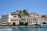 Poros | Saronische eilanden | De Griekse Gids Foto 59 - Foto van De Griekse Gids