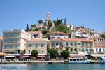 Poros | Saronische eilanden | De Griekse Gids Foto 60 - Foto van De Griekse Gids