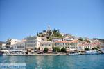 Poros | Saronische eilanden | De Griekse Gids Foto 61 - Foto van De Griekse Gids