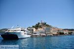 Poros | Saronische eilanden | De Griekse Gids Foto 62 - Foto van De Griekse Gids
