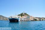 Poros | Saronische eilanden | De Griekse Gids Foto 63 - Foto van De Griekse Gids