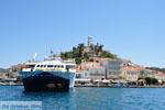 Poros | Saronische eilanden | De Griekse Gids Foto 64 - Foto van De Griekse Gids