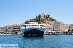 Poros | Saronische eilanden | De Griekse Gids Foto 65 - Foto van De Griekse Gids