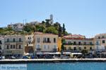 Poros | Saronische eilanden | De Griekse Gids Foto 66 - Foto van De Griekse Gids
