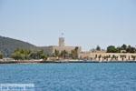 Poros | Saronische eilanden | De Griekse Gids Foto 68 - Foto van De Griekse Gids