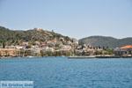 Poros | Saronische eilanden | De Griekse Gids Foto 69 - Foto van De Griekse Gids