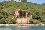 Poros | Saronische eilanden | De Griekse Gids Foto 70 - Foto van De Griekse Gids