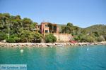 Poros | Saronische eilanden | De Griekse Gids Foto 71 - Foto van De Griekse Gids