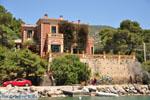 Poros | Saronische eilanden | De Griekse Gids Foto 72 - Foto van De Griekse Gids