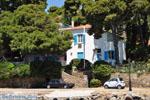 Poros | Saronische eilanden | De Griekse Gids Foto 73 - Foto van De Griekse Gids