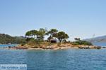 Poros | Saronische eilanden | De Griekse Gids Foto 75 - Foto van De Griekse Gids