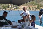 Poros | Saronische eilanden | De Griekse Gids Foto 77 - Foto van De Griekse Gids