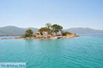 Poros | Saronische eilanden | De Griekse Gids Foto 78 - Foto van De Griekse Gids