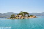 Poros | Saronische eilanden | De Griekse Gids Foto 79 - Foto van De Griekse Gids