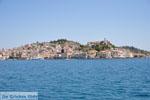 Poros | Saronische eilanden | De Griekse Gids Foto 80 - Foto van De Griekse Gids