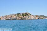 Poros | Saronische eilanden | De Griekse Gids Foto 81 - Foto van De Griekse Gids