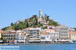 Poros | Saronische eilanden | De Griekse Gids Foto 82 - Foto van De Griekse Gids