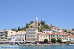 Poros | Saronische eilanden | De Griekse Gids Foto 83 - Foto van De Griekse Gids