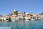 Poros | Saronische eilanden | GriechenlandWeb.de Foto 84 - Foto GriechenlandWeb.de