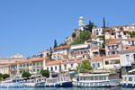 Poros | Saronische eilanden | De Griekse Gids Foto 87 - Foto van De Griekse Gids