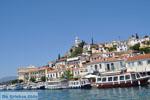 Poros | Saronische eilanden | De Griekse Gids Foto 88 - Foto van De Griekse Gids