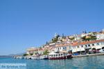 Poros | Saronische eilanden | De Griekse Gids Foto 89 - Foto van De Griekse Gids