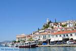 Poros | Saronische eilanden | De Griekse Gids Foto 90 - Foto van De Griekse Gids