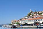 Poros | Saronische eilanden | De Griekse Gids Foto 91 - Foto van De Griekse Gids