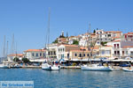 Poros | Saronische eilanden | De Griekse Gids Foto 92 - Foto van De Griekse Gids