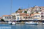 Poros | Saronische eilanden | De Griekse Gids Foto 93 - Foto van De Griekse Gids