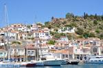 Poros | Saronische eilanden | De Griekse Gids Foto 94 - Foto van De Griekse Gids