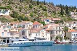 Poros | Saronische eilanden | De Griekse Gids Foto 95 - Foto van De Griekse Gids