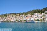 Poros | Saronische eilanden | De Griekse Gids Foto 96 - Foto van De Griekse Gids