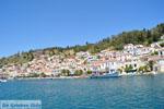 Poros | Saronische eilanden | De Griekse Gids Foto 97 - Foto van De Griekse Gids