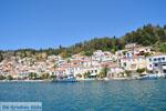 Poros | Saronische eilanden | De Griekse Gids Foto 98 - Foto van De Griekse Gids