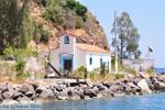GriechenlandWeb.de Poros | Saronische eilanden | GriechenlandWeb.de Foto 99 - Foto GriechenlandWeb.de