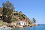Poros | Saronische eilanden | De Griekse Gids Foto 101 - Foto van De Griekse Gids
