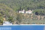 Poros | Saronische eilanden | De Griekse Gids Foto 102 - Foto van De Griekse Gids
