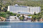 Poros | Saronische eilanden | De Griekse Gids Foto 103 - Foto van De Griekse Gids