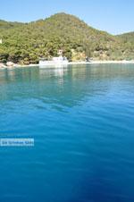 Poros | Saronische eilanden | De Griekse Gids Foto 105 - Foto van De Griekse Gids