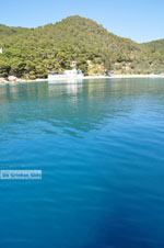 Poros | Saronische eilanden | GriechenlandWeb.de Foto 105 - Foto GriechenlandWeb.de