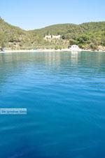 Poros | Saronische eilanden | De Griekse Gids Foto 106 - Foto van De Griekse Gids