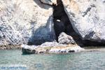 Poros | Saronische eilanden | De Griekse Gids Foto 107 - Foto van De Griekse Gids