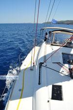 Poros | Saronische eilanden | De Griekse Gids Foto 109 - Foto van De Griekse Gids