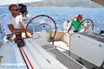 Poros | Saronische eilanden | De Griekse Gids Foto 110 - Foto van De Griekse Gids